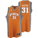Phoenix Suns &31 Shawn Marion Soul Swingman Alternate Günstig Basketball Trikots
