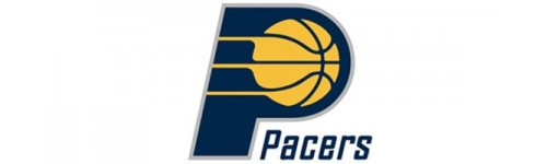 Indiana Pacers Trikots